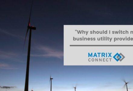 switch utility provider